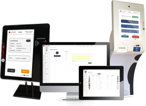 VisiPoint Visitor Management