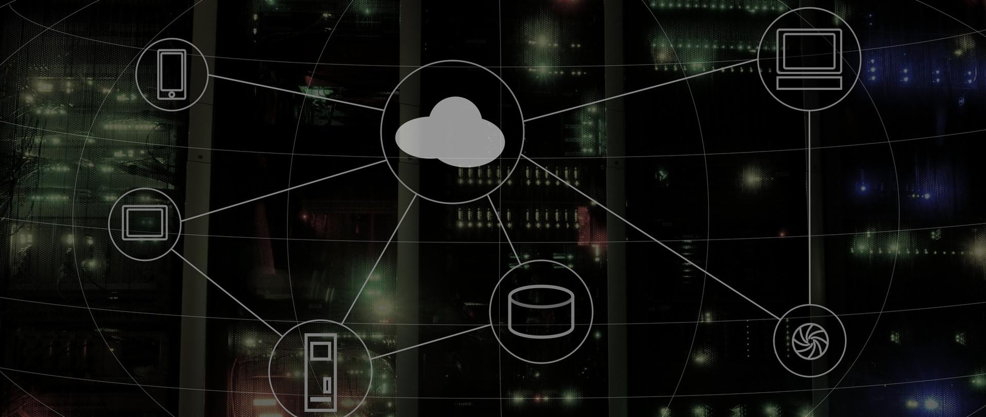Why we should use the Cloud at the Workplace?