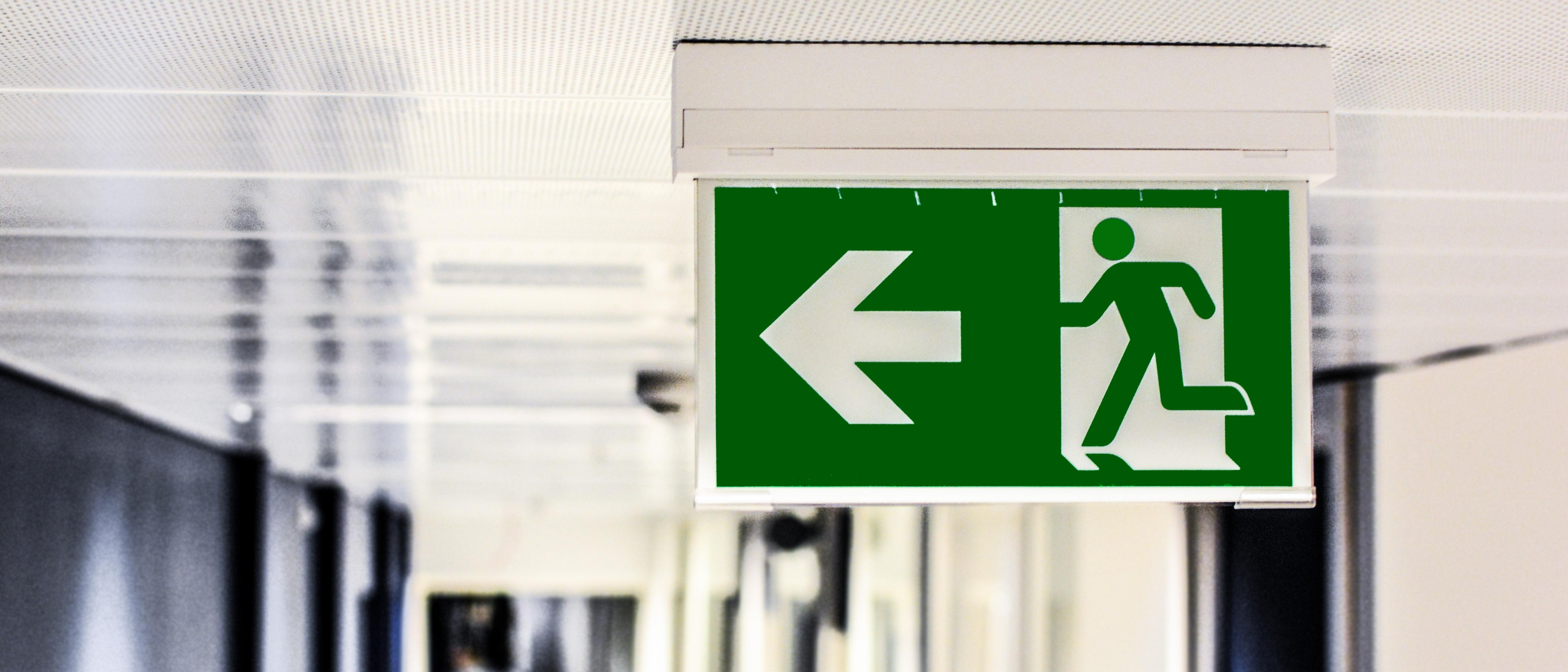 emergency-evacuation-plan-visitor-management