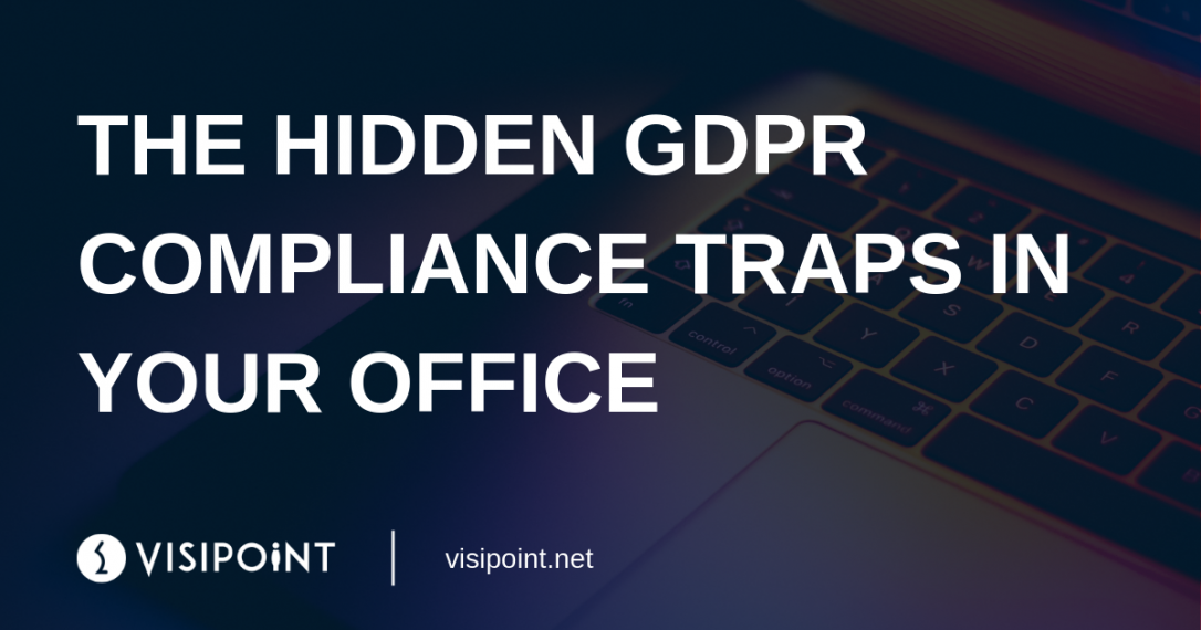 The Hidden GDPR Compliance Traps in YourOffice (1)