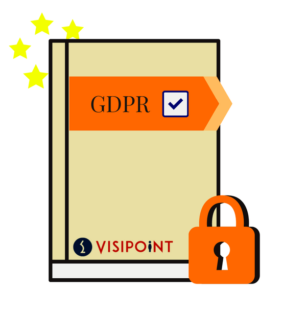Visitor Management and GDPR Guide