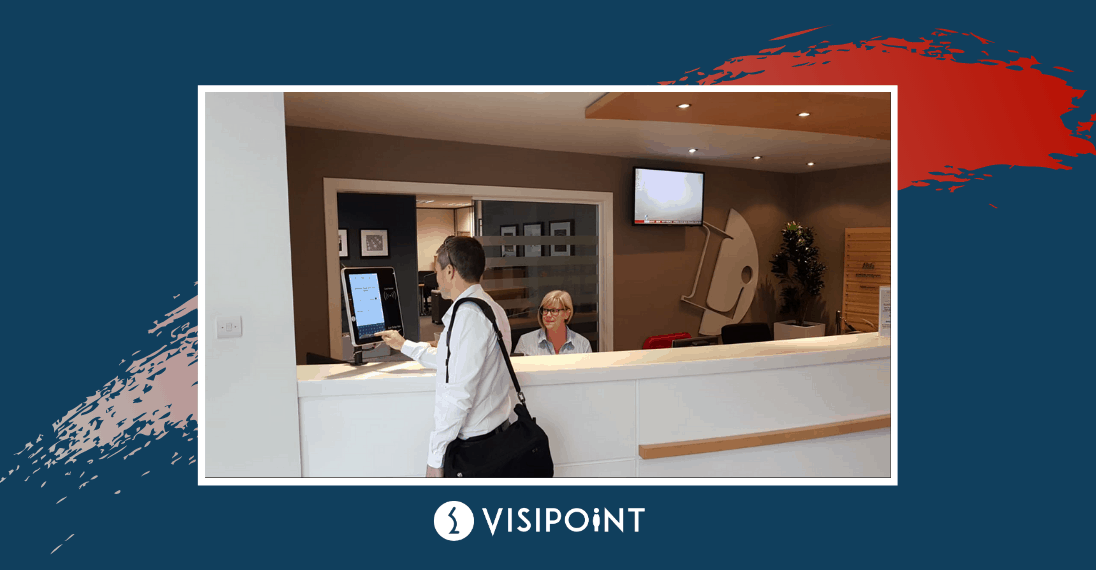 5 Ways to Boost Your Front Desk Efficiency in 2020