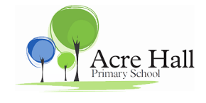Acre Hall School