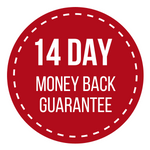 VisiPoint money back guarantee