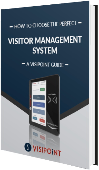How to Choose the Perfect Visitor Management System: A VisiPoint Guide