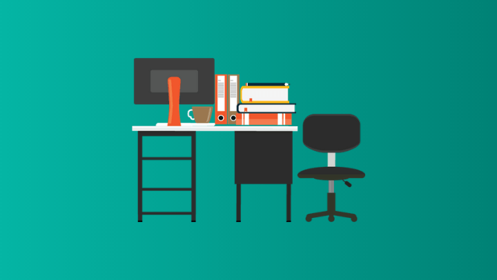 Work smarter, not harder: how to boost productivity in the workplace