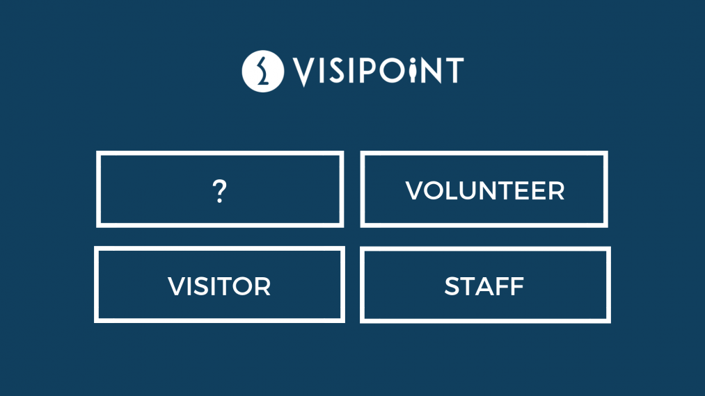 VisiPoint New Feature Custom Sign-In Buttons Image