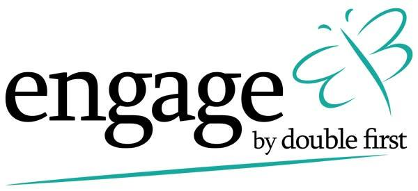 Engage MIS Logo