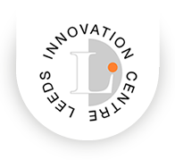 lic logo 1
