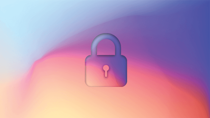 7 Essential Data Protection Tips to Keep Your Information Safe