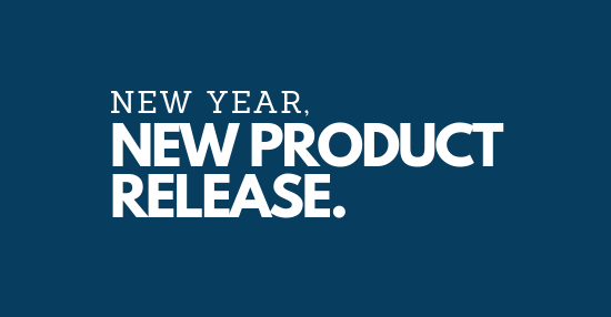VisiPoint Product Release 11.1.19