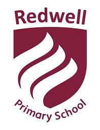 Redwell Primary School Logo