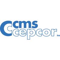 Cms Cepcor