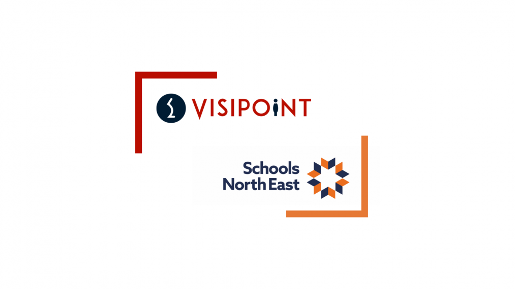 Schools North East Conference 2019 Blog Image (1)