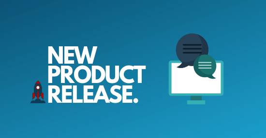 Product Release 4.0 Illustration