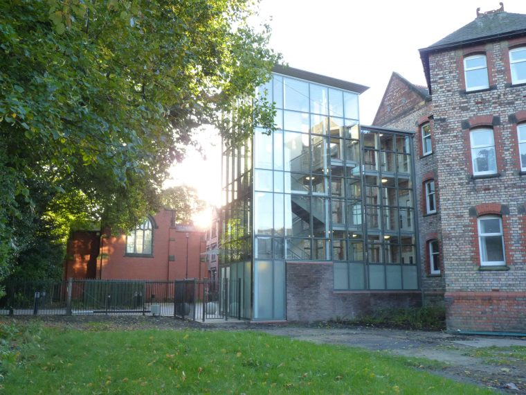 Manchester Islamic Educational Trust